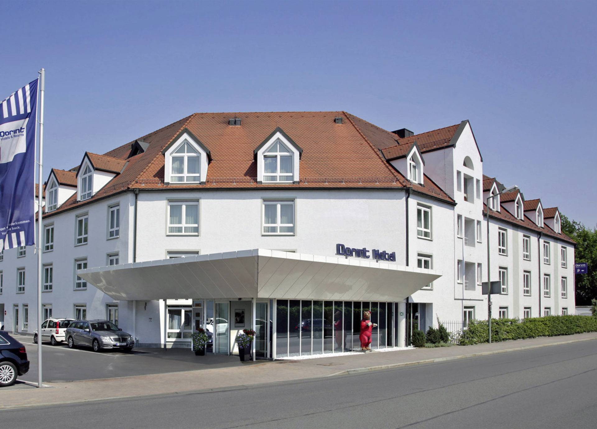 dorint-hotel-airport-muenchen-freising-2500x1800