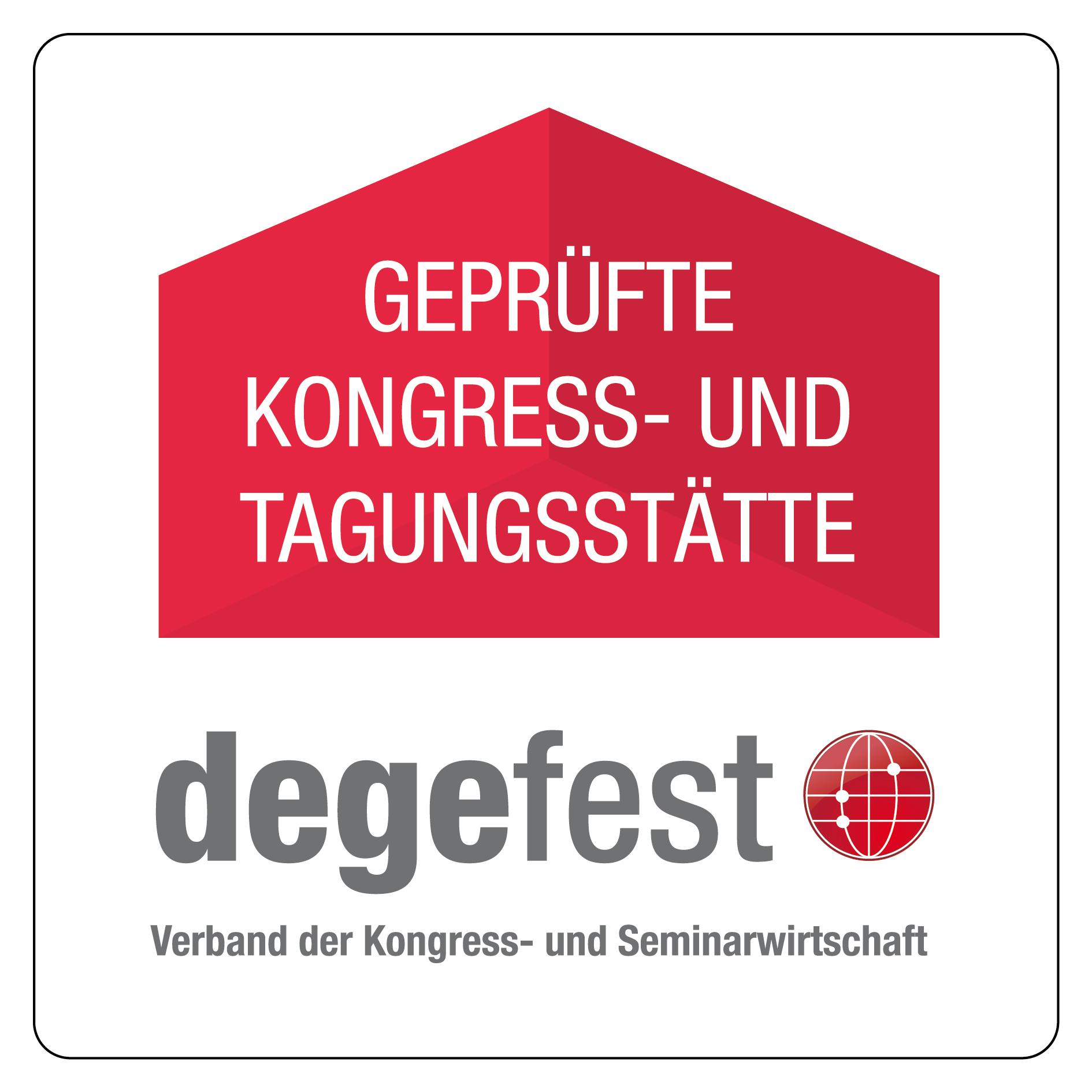 degefest-Siegel.jpg